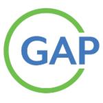 GAP Solutions, Inc.